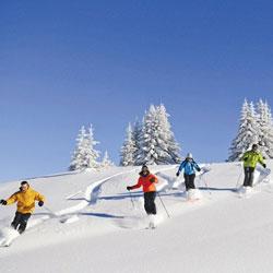 Clubmed Ski