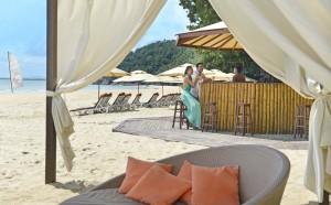 Club Med Cherating