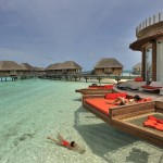 Your first time to Club Med as a couple? Click here