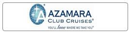 azamara-logo-sidebar