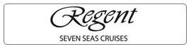 regent-seven-seas-logo-sidebar