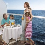 Recommended Cruises