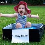 Club Med I stay free