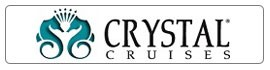 crystal-logo-sidebar