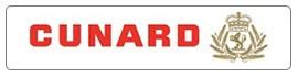 cunard-logo-sidebar