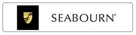 seabourn-logo-sidebar